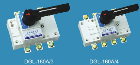 DGL-125~630A Series Load Isolation Switch